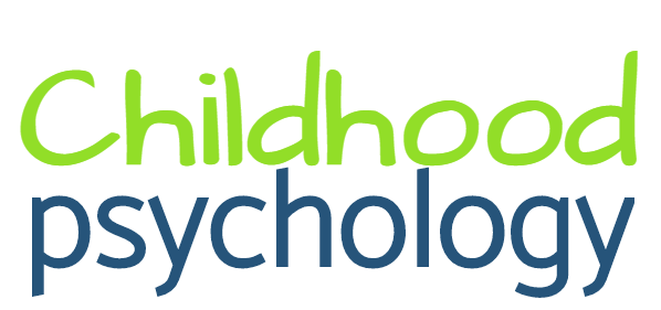 childhood Pyschology logo lc_350